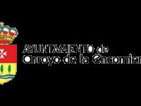 ayto_arroyo